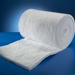 blanket-bulk-products