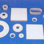glass-feeder-products