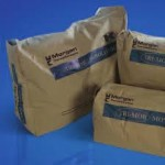 super-lightweight-insulating-products